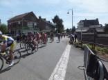 Course-cycliste-–-4-Jours-de-Dunkerque-Tour-des-Hauts-de-France-Mairie-Charmes-Aisne-09