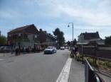 Course-cycliste-–-4-Jours-de-Dunkerque-Tour-des-Hauts-de-France-Mairie-Charmes-Aisne-10