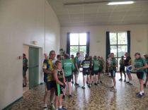 Randonnée cyclotouriste du 30 juillet - Mairie Charmes Aisne-2