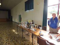 Randonnée cyclotouriste du 30 juillet - Mairie Charmes Aisne-3