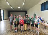 Randonnée cyclotouriste du 30 juillet - Mairie Charmes Aisne-9
