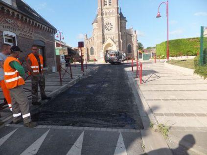 Travaux juillet - Mairie Charmes Aisne-8