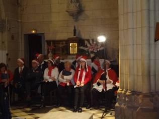 Concert de Noël 2017-Mairie Charmes Aisne-07