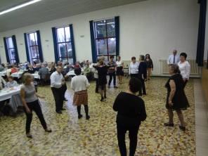 Repas des aînés 2018-Mairie Charmes Aisne-09