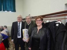 Repas des aînés 2018-Mairie Charmes Aisne-11