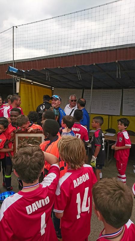 13ème Tournoi International U10-11 « Gilles-Rojo »_Mairie-Charmes-Aisne_02