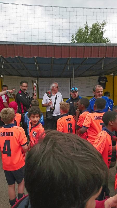 13ème Tournoi International U10-11 « Gilles-Rojo »_Mairie-Charmes-Aisne_03
