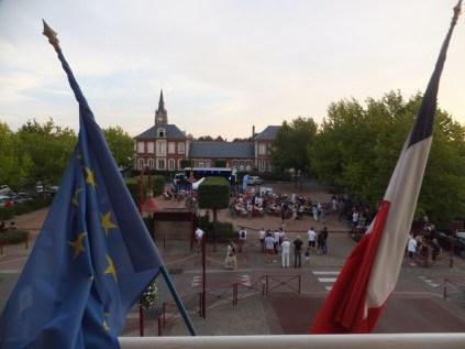 Cantons Chante à Charmes-2018_Mairie-Charmes-Aisne_01