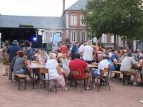 Cantons Chante à Charmes-2018_Mairie-Charmes-Aisne_07
