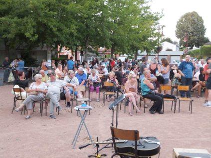 Cantons Chante à Charmes-2018_Mairie-Charmes-Aisne_12