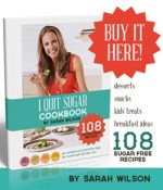 i-quit-sugar-cookbook