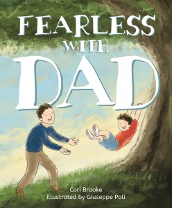 Books for Dad - Father's Day picture books