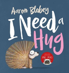 Aaron Blabey Back To School Books For Kids