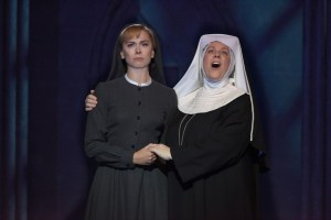 Sound of Music Australia review
