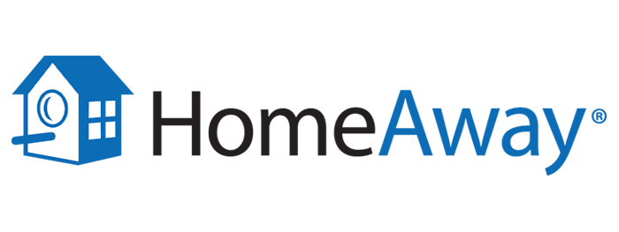 Homeaway Charming Parallel