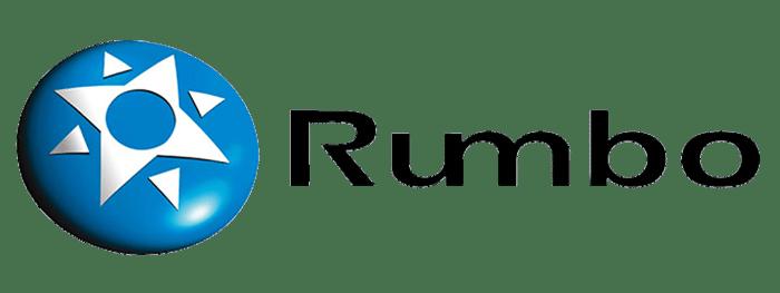 Rumbo Charming Parallel