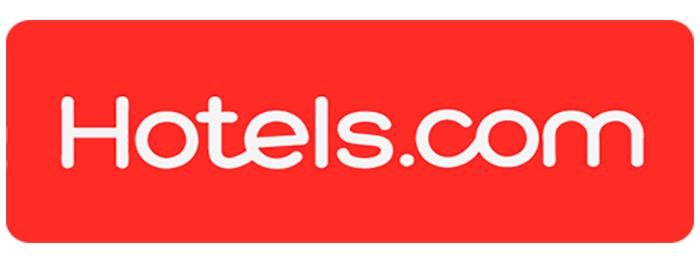 Hotels.com Charming Parallel