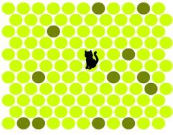Screenshot cattrap