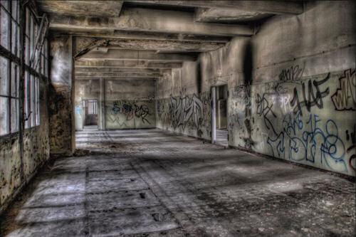 Area/Room - © Christian Graf
