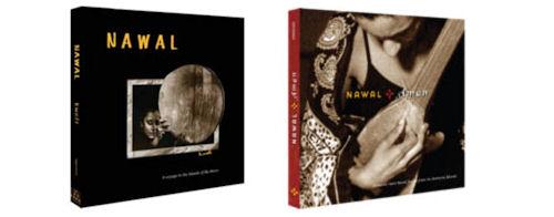 Alben Kweli und Aman