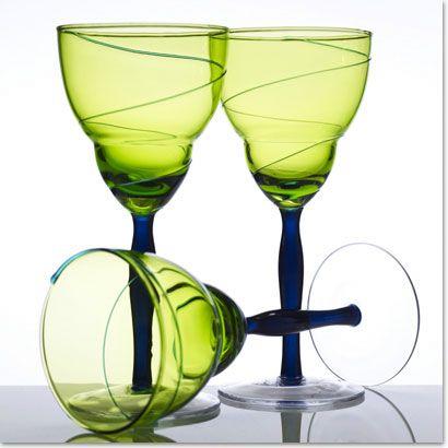 Gläser - ©Magnor