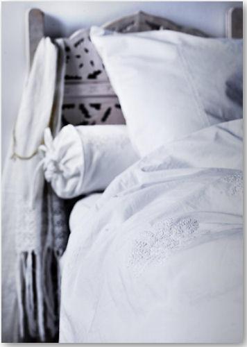 aus der Frühlingskollektion 09 - © Tine K Home