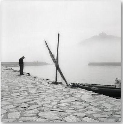 © Valéry Lorenzo