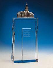 Stockholm Water Prize
