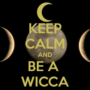 keep-calm-and-be-a-wicca