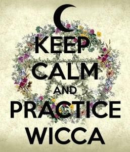 keep-calm-practice-wicca-1-83813560