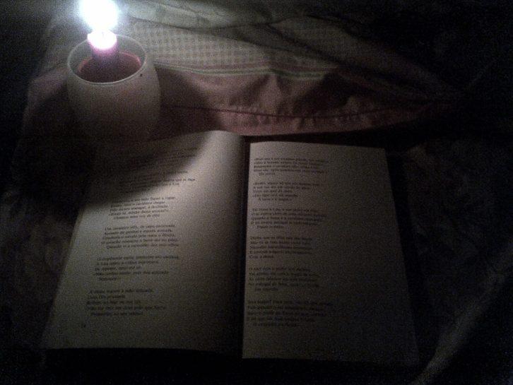 estudar wicca