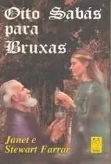 Oito Sabás para Bruxas