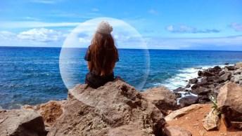 Blindagem - como criar, alterar e selar escudos (Parte 12)