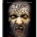 Ulli_Lommel's_Zombie_Nation
