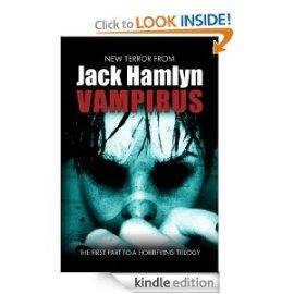 vampirus