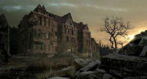 american-horror-story-asylum-premiere
