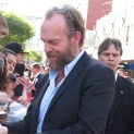 Hugo Weaving 4