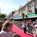 view red carpet