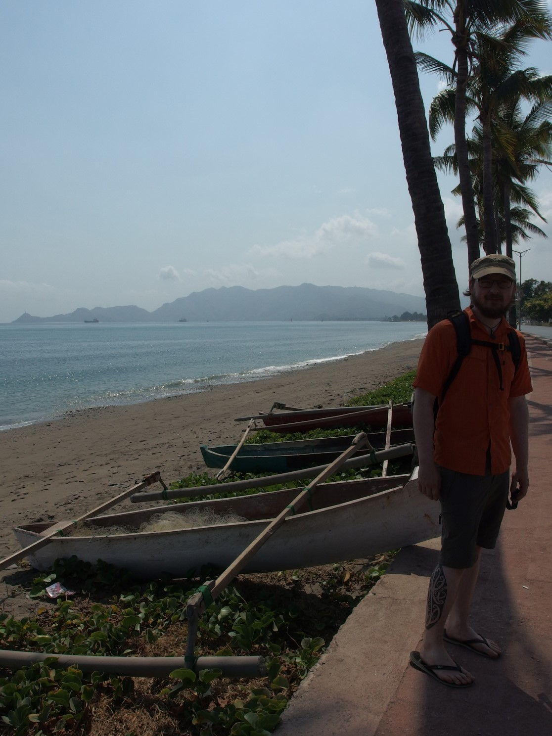 Tourist Refund Scheme Engagement Ring