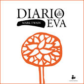 EVA-cover