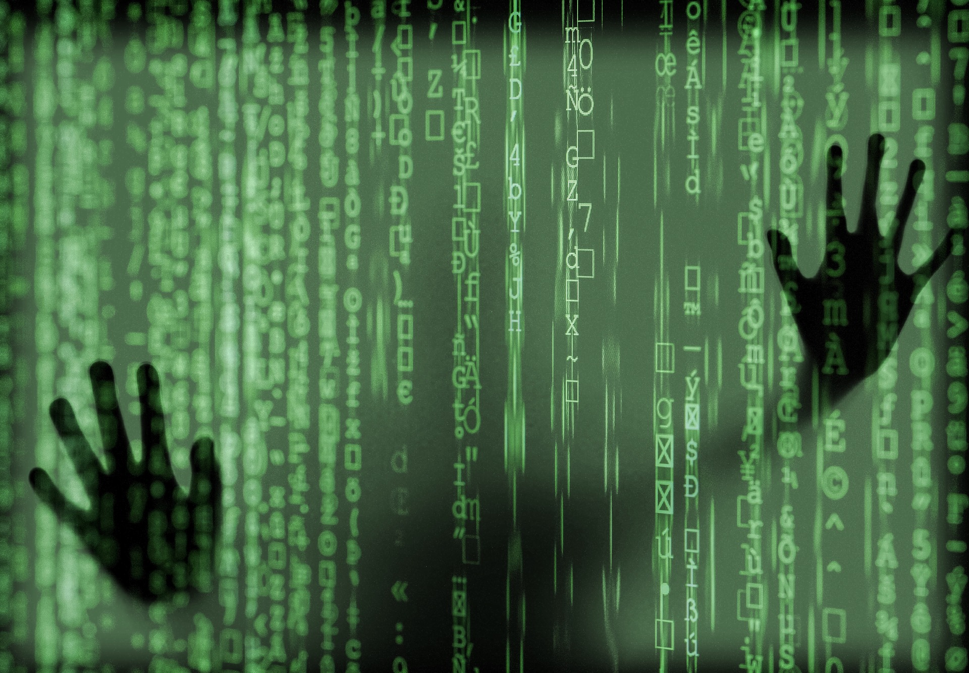 Hitting Where it Hurts: 3 Trends in Cybercrime