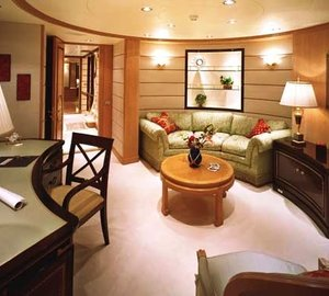 Master Office Image Gallery Luxury Yacht Browser By