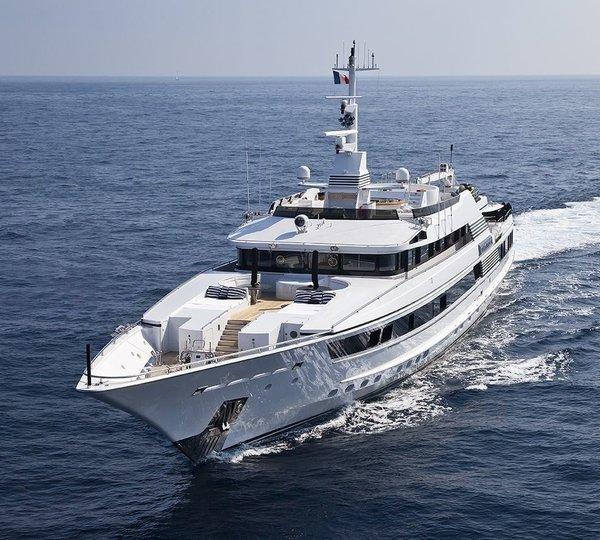 Antigua Yacht Charter Boats Caribbean Charter Yacht