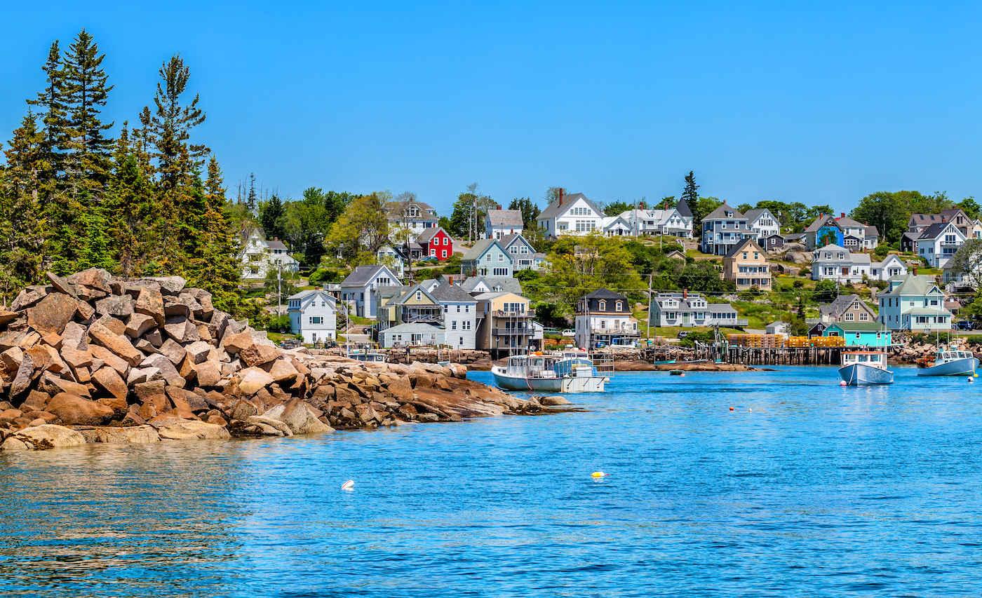 New England Yacht Charter Boats And Worldwide Luxury