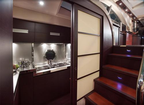 ANDREW Yacht Charter Details Azimut 62S Motor Yacht CHARTERWORLD Luxury Superyachts