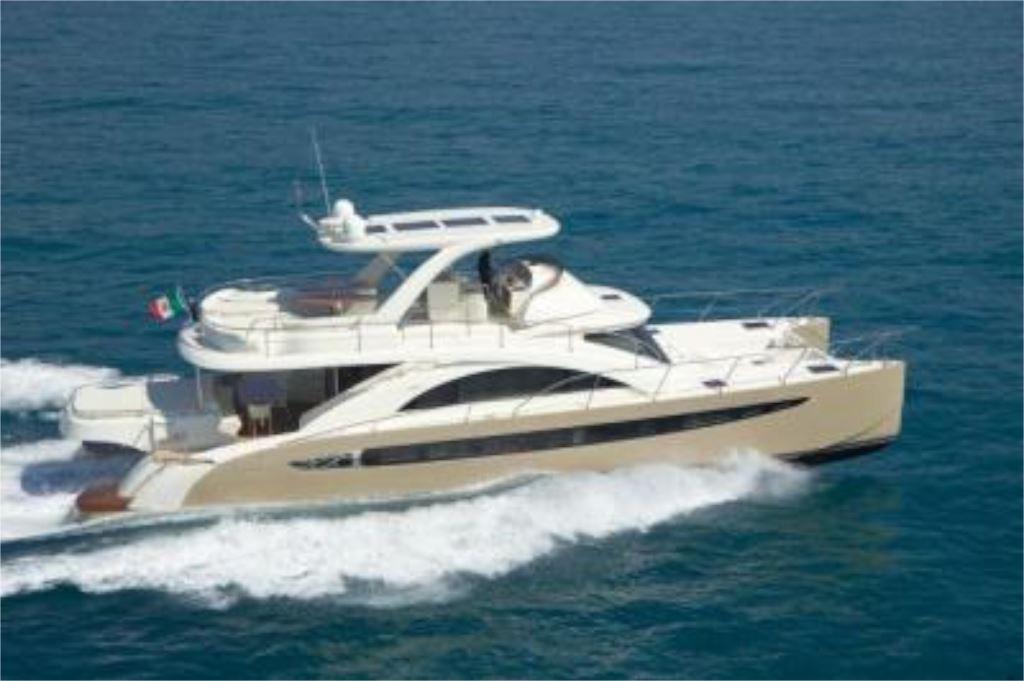 LEGEND AND SOUL Yacht Charter Details Rodriguez