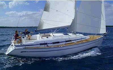 Bavaria 31 Yacht Charter Details Bavaria 31ft Sailing Yacht CHARTERWORLD Luxury Superyachts