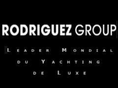 Rodriguez Group Logo Yacht Charter Amp Superyacht News