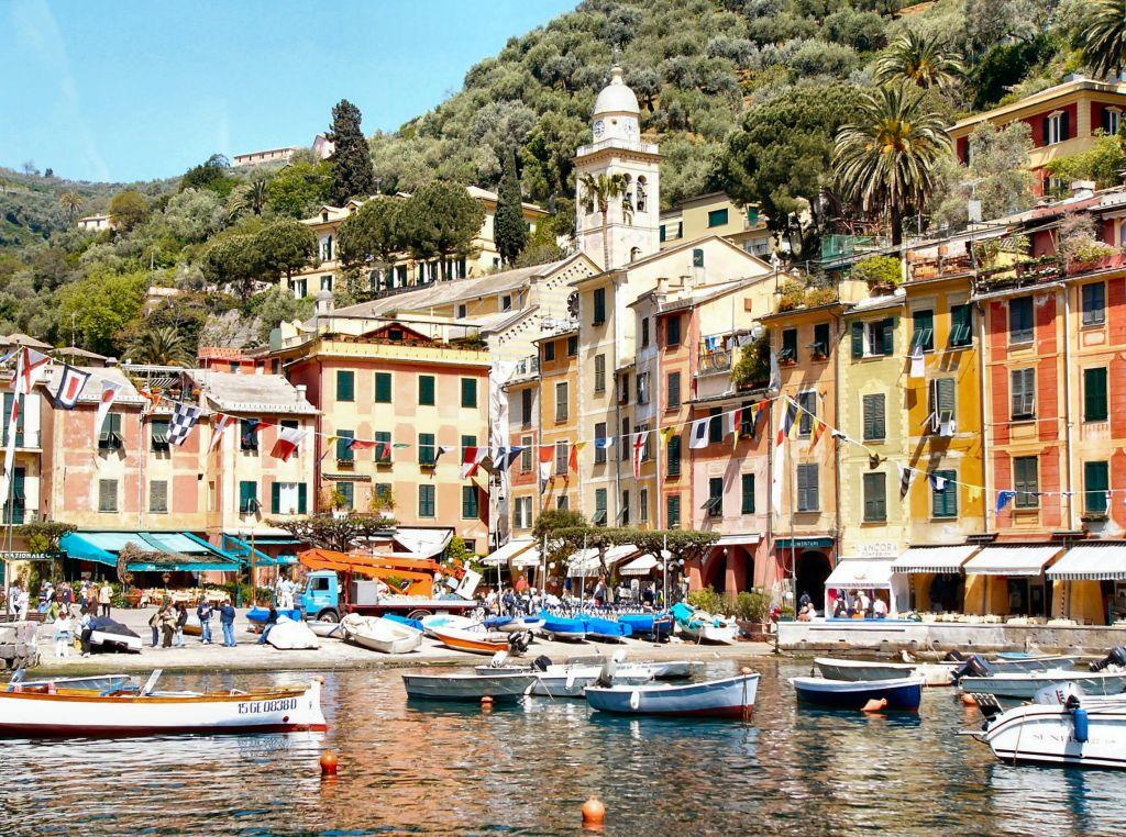 Portofino Yacht Charter Amp Superyacht News