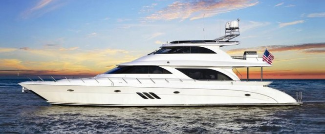 Image result for yacht on lake